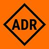Doradztwo ADR